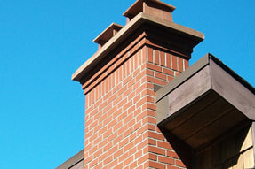 Chimney Sweeps and Repairs